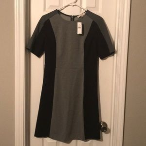 Dress - perfect for the office
